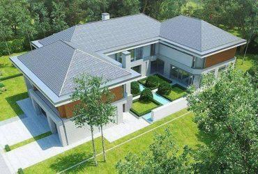 Uriava Property